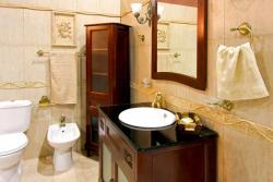 bathroomdesigner